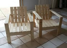 diy wood patio furniture diy wood patio chairs patio chairs wood buy diy patio furniture