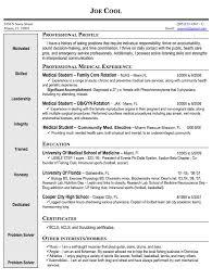 curriculum vitae template microsoft word   business contract    curriculum vitae template microsoft word free microsoft curriculum vitae cv templates for word resume vs curriculum