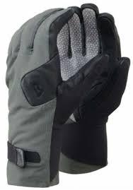 <b>Mountain Equipment</b> - Долговечные <b>перчатки</b> Direkt - купить на ...