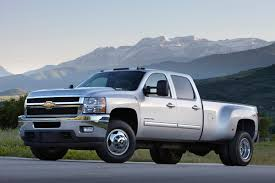 Most Reliable Pickup Truck Most Reliable 2014 Trucks Jd Power Cars