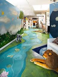 painting bedroom 1000 ideas about painting kids rooms on pinterest wall sticker