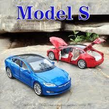 купите <b>shelby</b> cobra model с бесплатной доставкой на ...