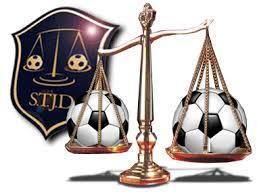 Resultado de imagem para justiça desportiva brasileira