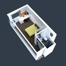 small bedroom arrangements addition how to arrange furniture best studio apartment furniture