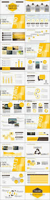 best ideas about power point presentation how to yellow and black powerpoint template design presentation template designer ppter