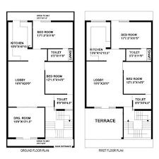 feet by feet   x   House Plan   DecorChamp feet by feet house map