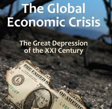 18 Signs That the Global Economic Crisis is Accelerating as we Enter the Last Half of 2014