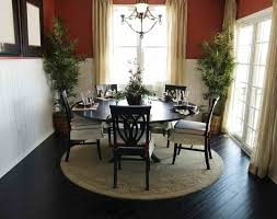 according to feng shui round dining table chinese feng shui dining