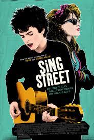 Sing Street: Reviviendo los 80s