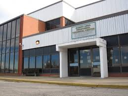 qavtc quincy public schools the quincy area vocational technical center qavtc is an area career technical school offering courses to the following member school districts central