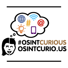 The OSINT Curious Project