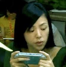 Zoie Tam Hoi-Kei - SeeYouinYouTube%2B2008-23-b