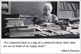 In The Words Of Albert Einstein… | x Buzz Like A Bee via Relatably.com