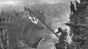 Резултат с изображение за 9-ти май 1944 година