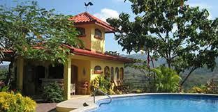 Retire in <b>Costa Rica</b>: A Top Destination for Americans Retiring ...