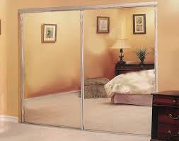 closet mirror sliding doors closets plus charming mirror sliding closet doors toronto