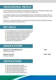 resume templates sample doctor experience certificate  79 inspiring sample resume templates