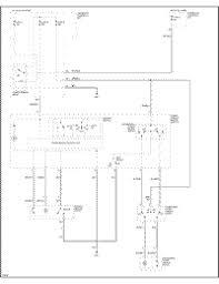 free wiring diagrams   freeautomechanicfree wiring schematics honda civic ex hatchback power windows