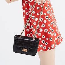 <b>Hot&New Genuine Leather</b> Bags Women ZOOLER 2019 Handbag ...