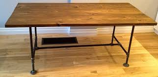 1000 images about record storage on pinterest record cabinet pipe shelves and pipe shelving black iron pipe table