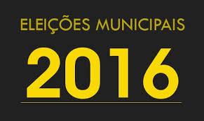 Resultado de imagem para imagens de eleições 2016