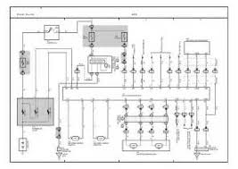 2004 toyota tundra stereo wiring diagram 2004 2006 toyota tundra trailer wiring diagram images on 2004 toyota tundra stereo wiring diagram