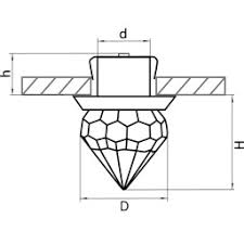 <b>Светильник</b> точечный <b>Lightstar Astra</b> Tubo Led <b>070162</b> купить в ...
