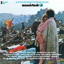 Купить lp <b>Woodstock Various Artists</b> | Интернет-магазин пластинок ...