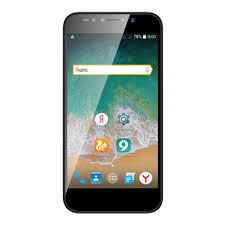 Смартфон ARK <b>Benefit</b> S504, <b>черный</b> — купить в интернет ...