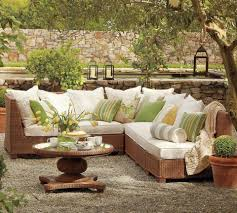 home garden patio cushions outdoor furniture