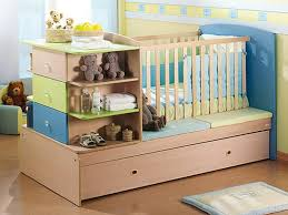 image of nursery ideas for baby boy baby boy furniture nursery