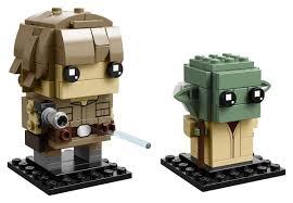 The Empire <b>Strikes</b> Brick with Lego's <b>Luke</b>, Leia, Boba Fett ...