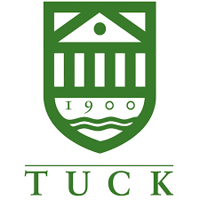 tuck jpg scholarships essays contests