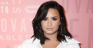 Demi Lovato joins the cast of Will Ferrell's Eurovision film at Netflix ...