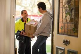 Packaging hints & tips - Australia Post