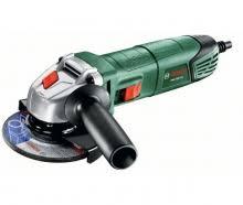<b>Угловая шлифмашина Bosch PWS</b> 700-115 Bosch 0 06033A2020 ...