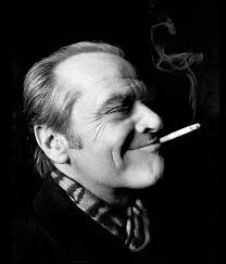 jack nicholson smoking by Helmut Newton. Designed by Elegant Themes | Powered by WordPress. - jack-nicholson-smoking-by-Helmut-Newton