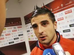 Potimalo por sanfermin77 - Javier García Portillo - Fotos del Club Atlético ... - n_club_atletico_osasuna_javier_garcia_portillo-2082