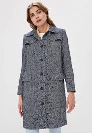 <b>Пальто Style national</b> a62c13ae купить по выгодной цене 9360 р ...