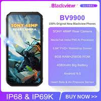 Find All China Products On Sale from <b>BLACKVIEW</b> Global Store on ...