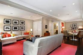 awesome basement lighting design ideas klaffs home design store basement lighting design