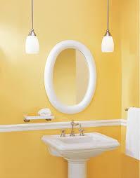 wood bathroom mirror digihome weathered: white oval bathroom mirror digihome framed bathroom mirrors brushed nickel white oval bathroom mirror digihome