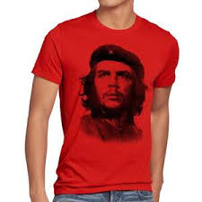 купите <b>viva</b> men t shirt с бесплатной доставкой на AliExpress Mobile