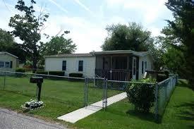Desoto Ranch Apartments 308 Desoto Avenue Villas Nj For Sale Truliacom