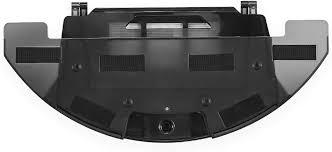 <b>Proscenic M7 Pro</b> Water Tank: Amazon.co.uk: Kitchen & Home