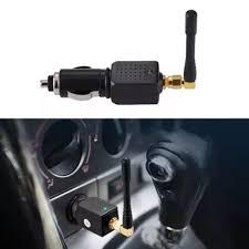 <b>GPS Signal Blocker</b> Car Jammer <b>Anti</b>-<b>positioning</b> Anti-tracking ...