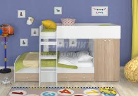 Набор мебели <b>Golden Kids 2</b> кб купить со скидкой 20 % в ...