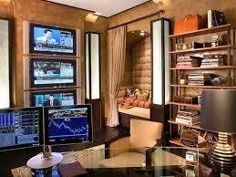 design my home office. design my home office 21st century worker designing images