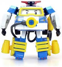 <b>Трансформер</b> Robocar Poli Поли <b>трансформер костюм</b> водолаза ...