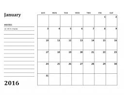 printable monthly calendars 2016 printable online calendar 2016 monthly calendar template 03 printable templates pictures